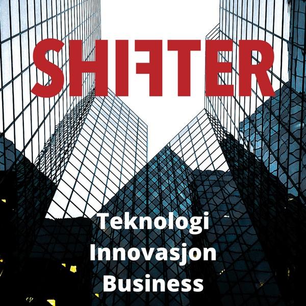 Shifter.no